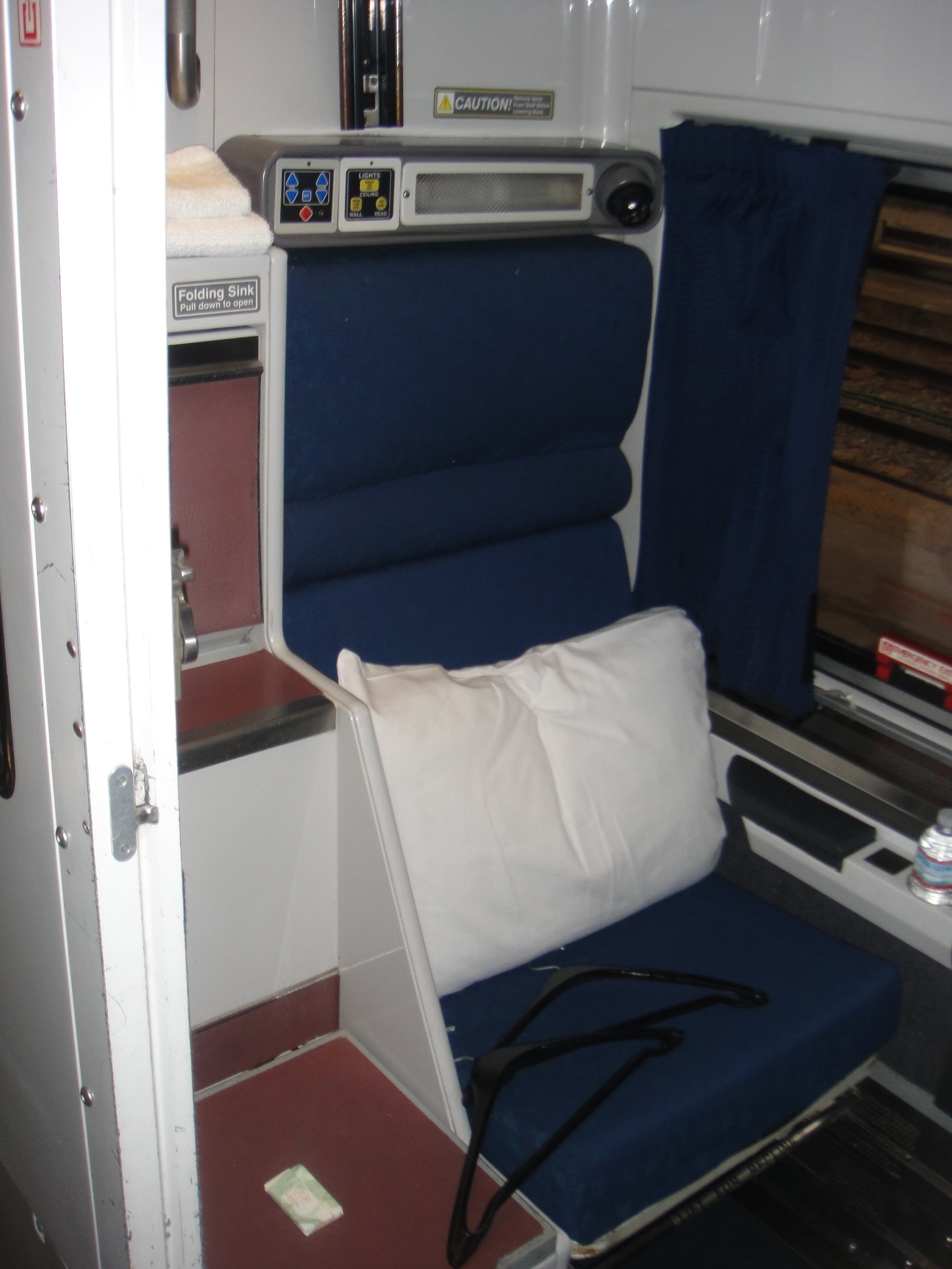 amtrak crescent route new york to new orleans the wanderlust letters. Black Bedroom Furniture Sets. Home Design Ideas